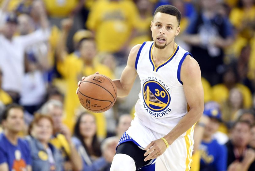top 10 players in the nba 2016-2017