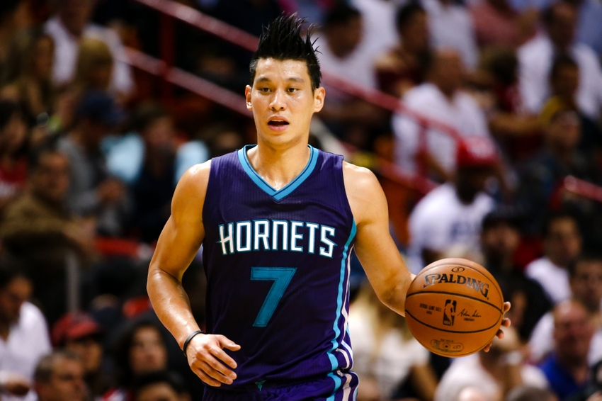 ad071b9ea5141 Jeremy Lin s Changing Role in the NBA