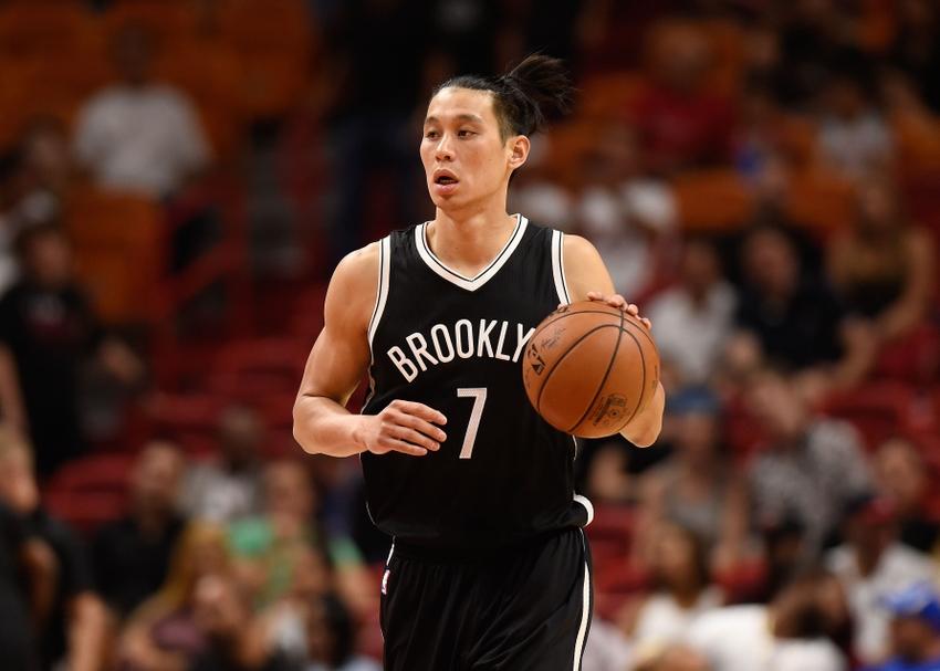 589316610d64a Brooklyn Nets Desperately Need Jeremy Lin Healthy
