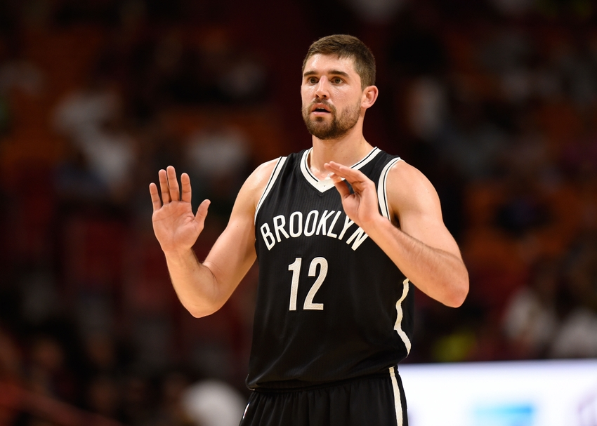 Image result for joe harris