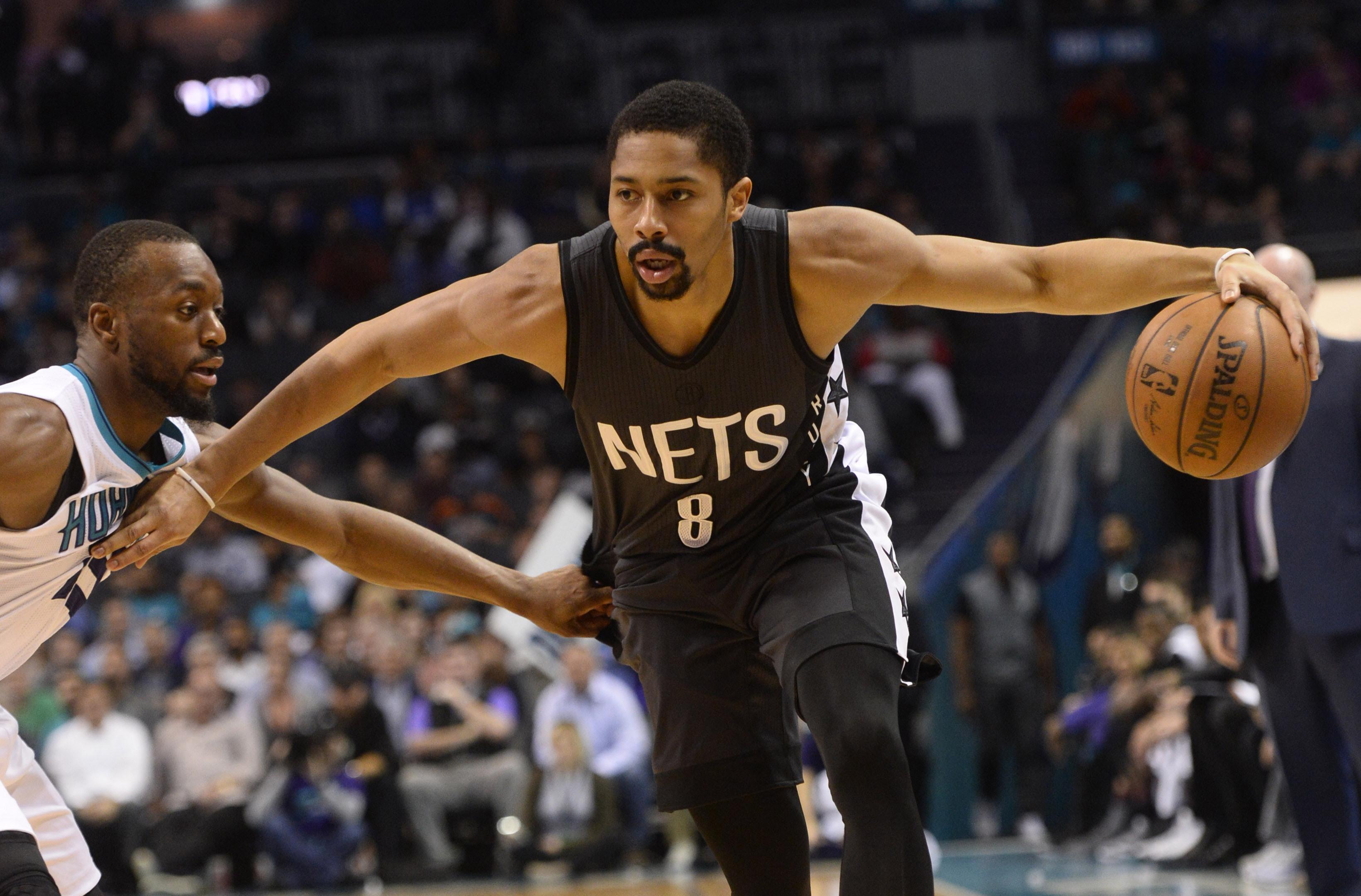2016–17 Brooklyn Nets season